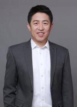 敏捷Scrum项目管理培训讲师 A108:Wang Lao Shi,华为云MVP(最有价值专家),曾任京东首席敏捷创新教练,常住:北京