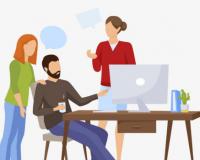 《怎样当好研发项目经理-研发项目经理的软技能提升》公开课将于2020年3月在北上深开班