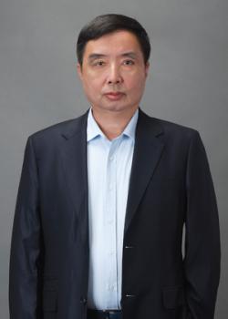 工程项目管理EPC总承包培训讲师 A111:Fang Lao Shi,原阿尔卡特朗讯大学资深培训讲师 ,曾任爱默生西门子项目总经理等职,常住:上海
