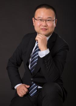 项目管理培训讲师 A113:Sui Lao Shi,曾任北京用友政务项目总监和乐视控股生态项目管理部项目管理专家,《项目管理七招致胜》版权课程所有者,常住:北京