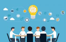 《市场驱动的新产品开发流程和研发项目管理》公开课培训将于2020年8月在北上深开班