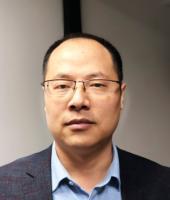 IT项目管理培训讲师 A114:Li Lao Shi,原中软融鑫项目管理委员会项目总监,现任某知名IT公司PMO高级项目管理总教练,常住:北京