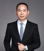 项目管理培训讲师 A116:Wang Lao Shi,曾任国内某知名IT上市公司总经理助理。《从技术走向管理》是其经典课程,常住:广州