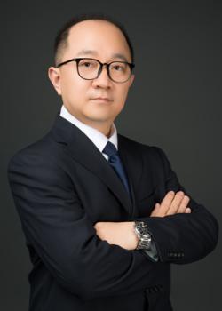 项目管理培训讲师 A115:Cheng Lao Shi,原京东商城项目管理部负责人,主要职责:PMO体系建设、建设项目经理人才体系等,常住:北京