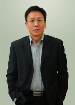 项目管理培训讲师 A117:Chang Lao Shi,原联想集团战略项目管理和战略PMO创始人,北京奥组委和北京张家口冬奥组委特邀项目管理培训专家,常住:北京