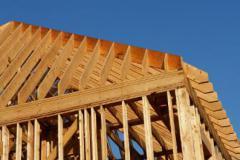 A建筑公司工程建设多项目管理影响研究