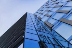 分析建设企业多项目管理中的资源调度问题
