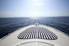 基于PDM系统的船舶生产设计多项目管理模式研究*