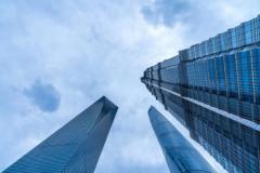 国有建筑施工企业项目经理人才培养机制研究