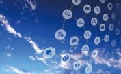 基于合作创新的电信运营企业协同产品研发管理研究