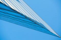 浅议施工企业项目管理组织结构的优化