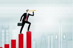 浅析提高工程项目绩效考核作用的措施