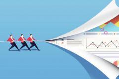 项目管理办公室在研发组织中的应用研究