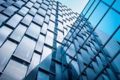 多项目背景下房地产企业项目管理能力评价的思考