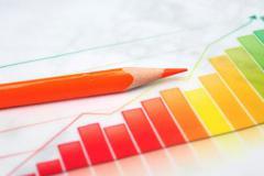 项目管理办公室(PMO)的结构探析