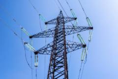 云计算技术在电力企业多项目管理软件发布中的应用研究