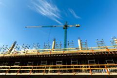 建筑企业中PMO的价值及评价指标体系构建