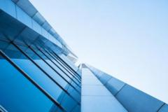 建筑企业多项目组织管理及策略研究