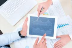 中小企业研发项目绩效工资方案及其设计