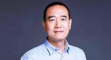 专访华为云软件开发云资深 DevOps 与精益/敏捷专家姚冬