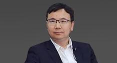 专访华为5G产品线总裁杨超斌:今年5G研发将投百亿
