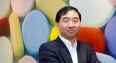 独家专访阿斯利康中国新药研发总裁!揭秘65个月拿65个批件背后的研发引擎