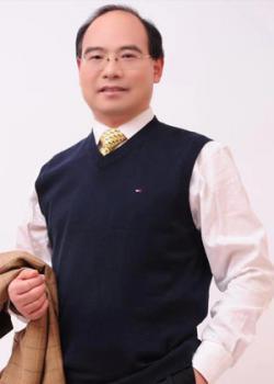 项目管理培训讲师 A119,Zhou Lao Shi,汽车研发项目管理培训师,曾任职世界500强跨国公司通用汽车、德尔福汽车,常住:北京
