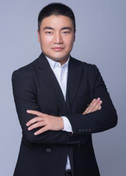 项目管理培训讲师 A121:Zhang Lao Shi,微软Project培训师,西门子管理学院签约讲师钻研Project软件18年,常住:北京