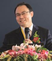 """项目管理培训讲师A123:Guo Lao Shi,""""全价值链项目管理应用体系""""培训师, 曾任职台湾精业、方正奥德等知名企业,现任某咨询机构总经理,常住:北京"""