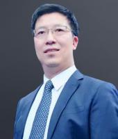 项目管理培训讲师 A122:Han Lao Shi,企业项目化管理培训师,企业管理学博士、应用经济学博士后,某咨询公司总裁,常住:天津