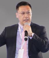 项目管理培训讲师 A125:刘老师,PMO培训师,曾任高科技集团公司项目管理总监和美国纳斯达克上市跨国公司总监,现任某咨询机构首席管理顾问,常住:上海