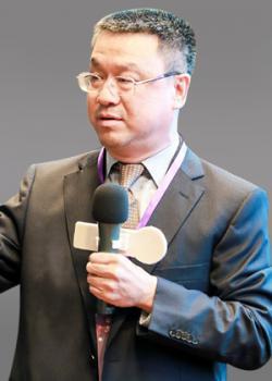 """项目管理培训讲师 A118 :Shen Lao Shi, """"项目管理领导力""""专家,某培训机构首席管理顾问,曾任摩托罗拉高级经理人,常住:北京"""