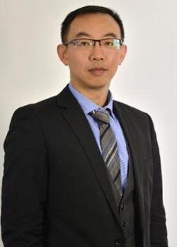 项目管理培训讲师A126:Xiao Lao Shi,PMO培训师, 曾任职于飞思卡尔、索尼爱立信、智联招聘集团,现任某知名风电行业龙头企业首席项目管理专家,常住:北京