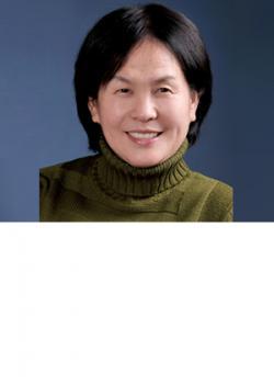 项目管理专家:薛岩博士,国际项目管理协会(IPMA)顾问委员会委员、中国(双法)项目管理研究委员会副主任、北京大学教授,曾任国际项目管理协会副主席。常住:北京