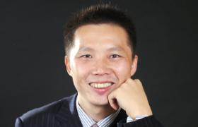 """项目管理培训讲师 A124:Chen Lao Shi,《项目管理八步曲》方法论原创者,曾任职爱立信、西门子、华为,被爱立信公司授予""""卓越管理奖""""和""""最佳质量奖"""",常住:北京"""