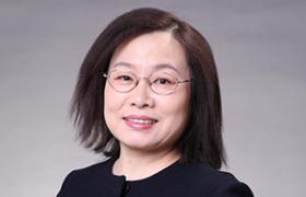 项目管理培训讲师 A127:Xu Lao Shi,PMO培训师,曾任职于海尔项目规划发展中心、朗讯项目管理部、惠普企业服务集团,现为项目管理顾问和培训师,常住:北京