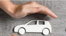新能源汽车零部件企业,如何做好产品开发的项目管理?