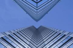 施工企业基层项目文化建设策略