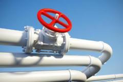 市政燃气工程多项目管理应用的研究