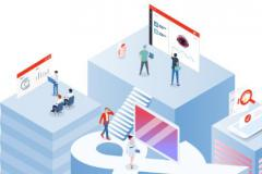 重新定义PMO:敏捷与项目管理办公室(PMO)的整合