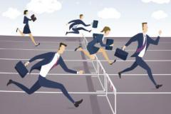 企业多项目协调管理的复杂性分析及协调机制研究