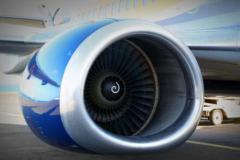 建立商用飞机多项目组合管理组织模型