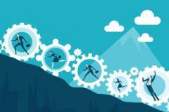 基于组织特性的企业多项目管理风险分析及控制