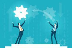 设计项目管理体系应该策划哪些方面?