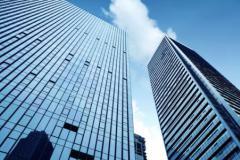 建筑工程项目绩效评价研究