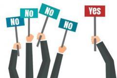 您的企业适合拥有PMO吗?——《PMO论文集(2019)》(电子版)