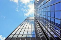 建筑企业多项目管理中人力资源配置问题研究