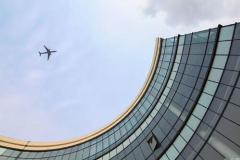 中国商飞上航2020年项目工作会成功召开,三大项目团队PMO主任做项目报告