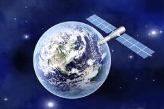 中国气象局气象卫星工程管理办公室成立