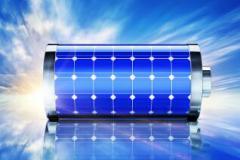 带您了解比亚迪电池事业群PMO价值与职责